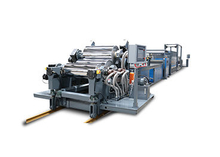 PET Sheet Machine for Sale